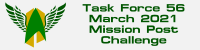 TF56 Mission Post Challenge - March '21