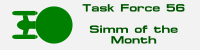 Task Force Simm of the Month